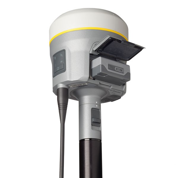 Jual Gps Geodetic Trimble R10