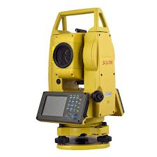 Total Station South NTS 332R