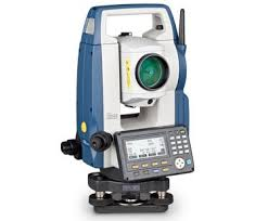 Total Station Sokkia CX 105C