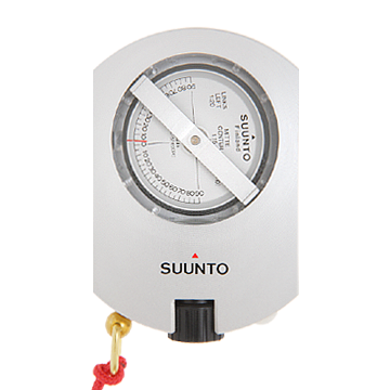 Suunto Clinometer PM5